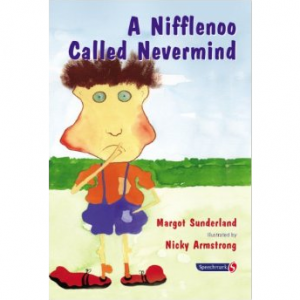 A Nifflenoo Called Nevermind Therese Hoyle