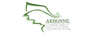 arbonne_logo