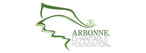 Arbonne Charitable Foundation
