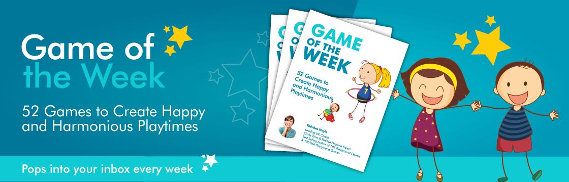 Game of Week